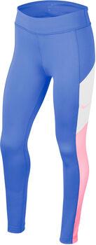 Nike Malla G NK TROPHY TIGHT niña Azul