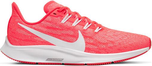 Nike - Zapatilla WMNS NIKE AIR ZOOM PEGASUS 36 - Mujer - Zapatillas Running - 36