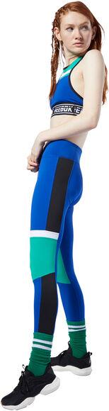 Pantalon WOR MYT Paneled PolyTight