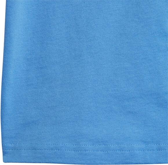 Camiseta manga corta LIN