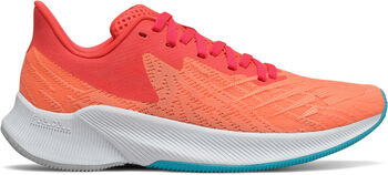 New Balance Zapatillas Running Fuelcell Prism mujer