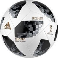 Balón fútbol adidas FIFA World Cup Top Glider