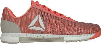 Reebok Zapatillas de fitness Speed TR Flexweave™ mujer