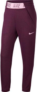 Nike Girls' Training Pants