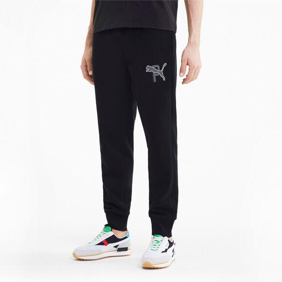 Pantalones ATHLETICS FL