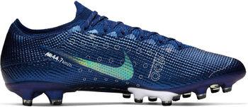 Nike Zapatilla VAPOR 13 ELITE MDS AG-PRO hombre