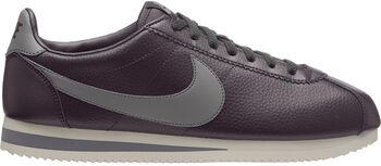 Nike Classic Cortez Leather  hombre