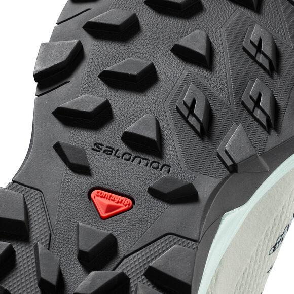 Zapatillas OUTline GTX