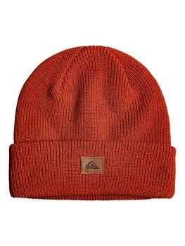Quiksilver Gorro PERFORMED M hombre