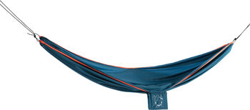 McKINLEY HAMMOCK BASE Azul