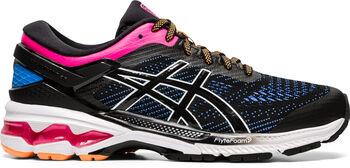Asics Zapatilla de running GEL-KAYANO™ 26 mujer Negro