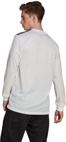 Camiseta manga corta TAN MW LSY LS