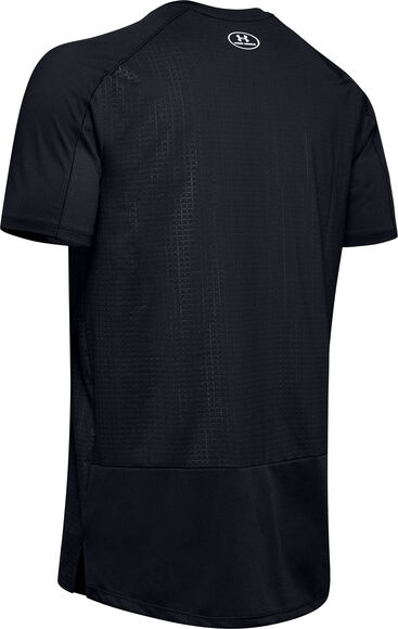 Camisa MK1 SS Emboss