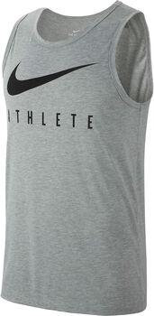 Nike DB TANK SWOOSH ATHLETE hombre
