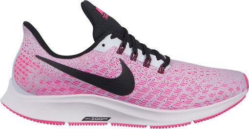 Nike -  Zoom Pegasus 35 mujer - Mujer - Zapatillas Running - 36