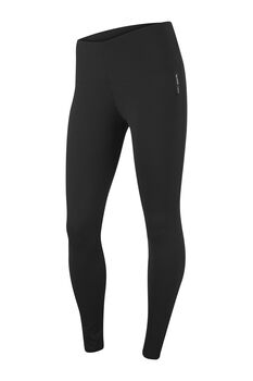 Sontress Leggings Supplex Anticelulítico mujer