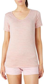 ENERGETICS Camiseta Manga Corta Gaminel 3 mujer