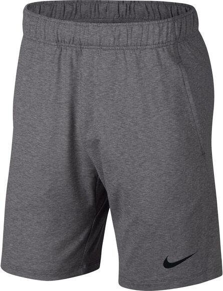 Shorts Dri-Fit