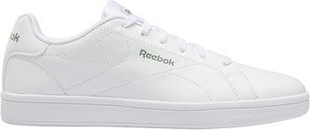 Zapatillas Reebok Royal Complete Cln2 mujer