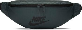 Nike Mochila NK HERITAGE HIP PACK Gris