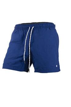 Champion Shorts Hombre