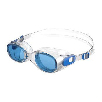 Speedo Gafas de natación Futura Classic Au hombre