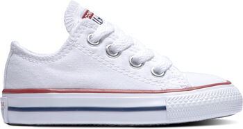 Converse Zapatillas Chuck Taylor All Star Seasonal-OX