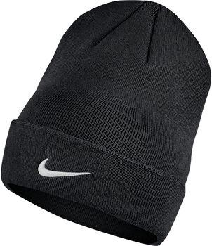 Nike Gorra U NK BEANIE CUFFED UTILITY mujer
