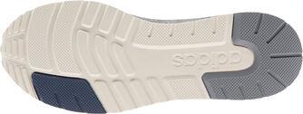 Sneakers Run 80S