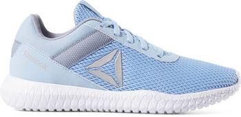 Zapatillas de fitness Reebok Flexagon Energy mujer