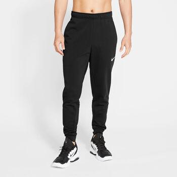 Pantalón largo Nike Dri-FIT Tapered hombre