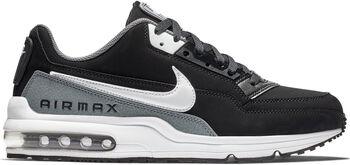 Nike Sneakers Air Max Ltd 3 hombre Negro