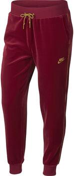 Nike Sportswear Velour mujer