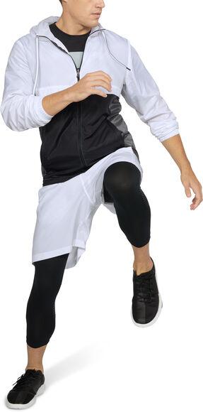 Sportstyle Windbreaker Hombre