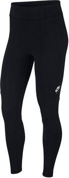 Nike Mallas 7/8 Air mujer