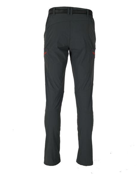 Pantalón SABAH