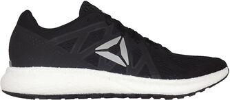 Zapatillas para correr Forever Floatride Energy