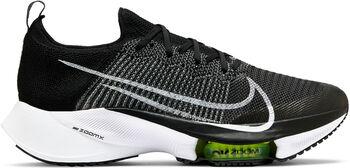 Nike Zapatillas running Air Zoom Tempo Next hombre Negro