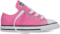 Zapatillas Chuck Taylor All Star-OX