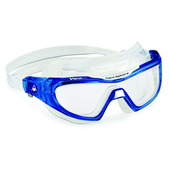 Gafas de Natación VISTA PRO