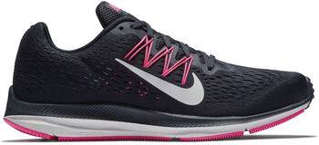 wmns nike zoom winflo 5 mujer