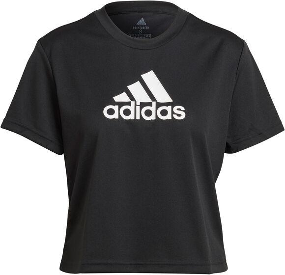 Camiseta manga corta BL CRO T