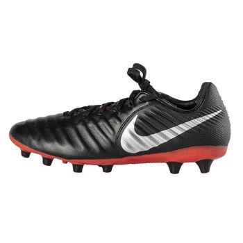 Nike Legend 7 PRO AG-PRO hombre