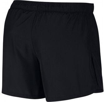 Pantalón corto DRY 5IN Fast