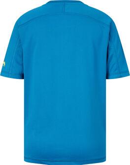 Camiseta Manga Corta Corma