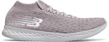 New Balance Zapatillas para correr Fresh Foam Zante Solas mujer