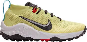 Zapatillas de trail running Nike Wildhorse 7 mujer