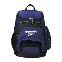 Mochila de natación Speedo Teamster Backpack 35L