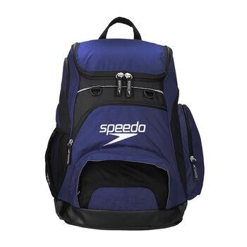 Speedo Mochila Teamster 35L