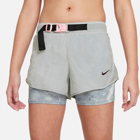 Pantalón Corto Tempo